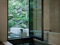 #bathrooms  #interior design  #home decor  #baths  #showers