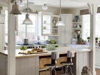 Decor-kitchen