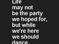 Dance ♥