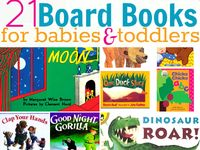 Our board of quick book recommendations based on genre, tastes, and other fun things.