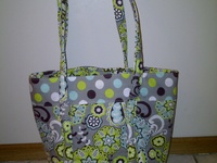 Sewing Patterns and Inspiration for Totes, Handbags, Clutches... For Apparel - check out my board How Fitting For Non-Apparel - check out my board I'm on Pins and Needles