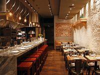 Restaurants Cafes Bistro Bars Hotels
