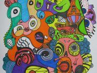 art for kiddos