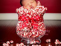 Kids- What Cute Babies & Kids Wear!