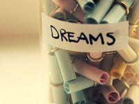 Things I *need* to make