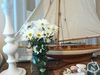 Home Decor - Nautical Decor