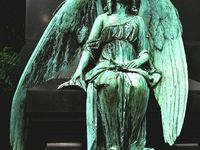 angel medicine...