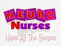 **Nursing**