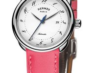 Fab Timepieces