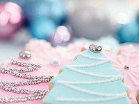 My PINK CHRISTmas!