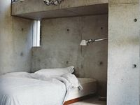 #home #interior #styling