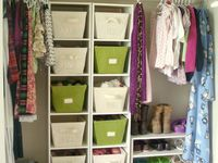 For my cousins in college!  Ideas for #college and #dorm #decor #diy #organize #storage #packing #gifts