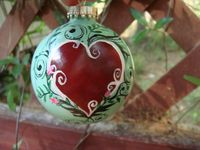 Christmas Decor and Crafts
