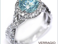jewelry love it