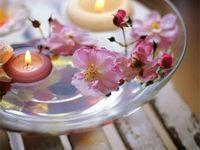 I love love love #candles