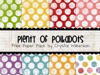 Printables and Fonts