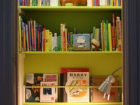 Home Making & House Ideas