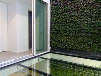 Architecture--Design--Home decor