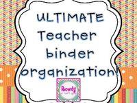 Always a Teacher at Heart