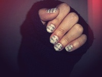 Nail Obsession.