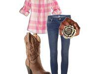 Fall Fashion!!!!!!