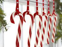 Christmas Creations ♥ Fun
