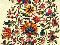 Motifs and Designs