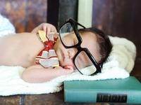 Portraiture : Maternity, Newborns & Babies