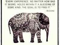 hippie quotes..*