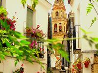 My homeland....beautiful Spain