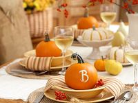 Food, decorations, recipes and set-ups for parties, events, and catering for a multitude of occassions