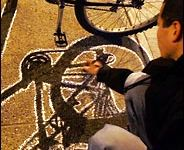 Cykeluger
