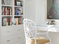 Craft Room Ideas 2