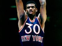All the latest video news and highlights of the New York Knicks