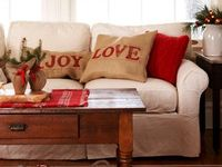 Crafts: Christmas