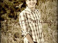 Wilson Senior Pics