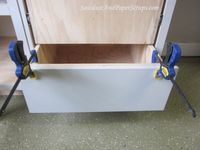 WoodWorking4