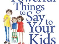 Kids / Parenting