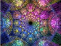 Spiritual~Mandalas