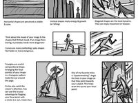 2Drawing, doodle, illustration...