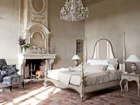 Rooms and Home Decor