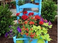 Gardening - Accesories for
