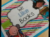 Education Elementary Reading