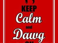 DAWGS!!!