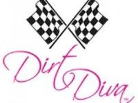 Dirt Track Racing = Life