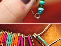 Jewelry you can make