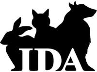 Animals/Animal Welfare