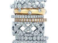 Diamonds & jewels!