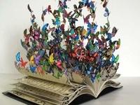 Artist Books