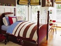 Decor.Design.Room.Home